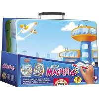 Magnetic Aeropuerto