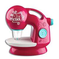 Sew Cool Estudio De Costura
