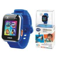 Kidizoom Smart Watch DX2...