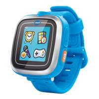 Kidizoom Smart Watch Azul...