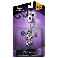 Disney Infinity 3.0 - Figura Miedo