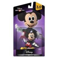 Disney Infinity 3.0 - Figura Mickey