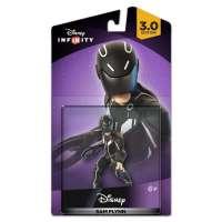 Disney Infinity 3.0 - Figura Sam Flynn
