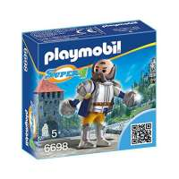 Playmobil - Guardia Real, playset