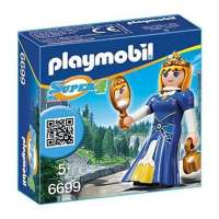 Playmobil - Princesa Leonora