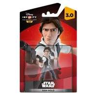Figura Star Wars : Han Solo