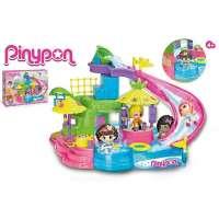 Pinypon Aquapark