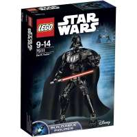 Lego Star Wars Figura Darth...