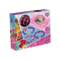 Princesas Disney Conjunto Joyeria