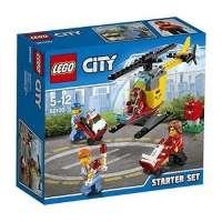 Lego Aeropuerto Set De...