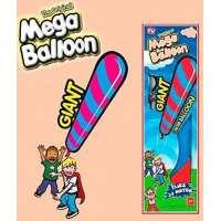 Megaballoon 1 UNIDAD