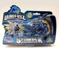 SpinRock Dinofroz - VLAD