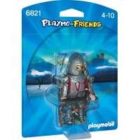 Playmobil - Caballero de...