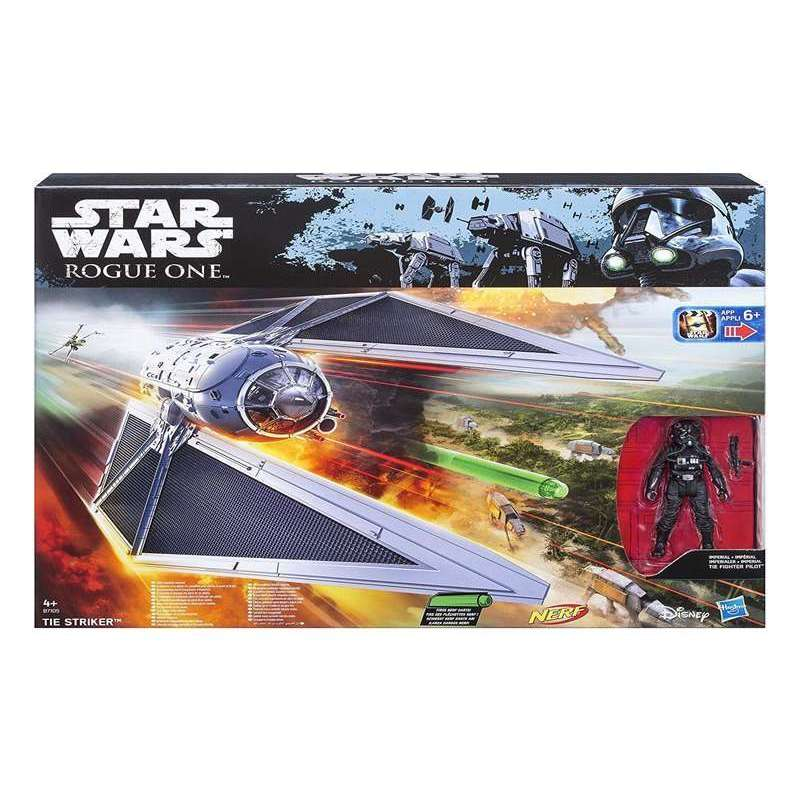 7cf09d01c Star Wars S1 3.75