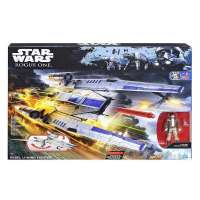 "Star Wars S1 3,75"" Vehicle Class E"