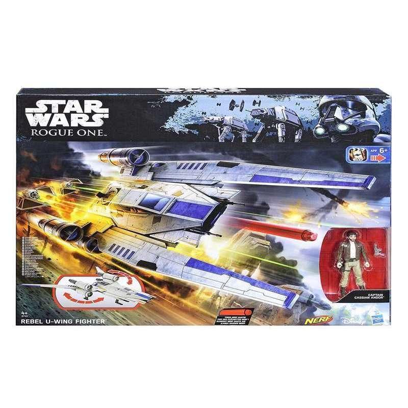 4fcb5a67d Star Wars S1 3,75