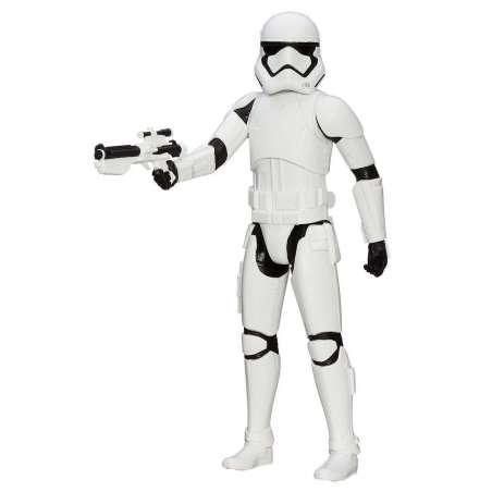 Star Wars Figuras 30 Cm