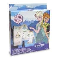 Frozen Premium Tatoos