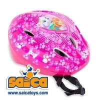 Patrulla Canina Girls Casco Bici