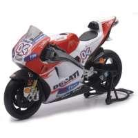 Moto GP Repsol Honda Team 2016