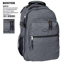 DAYPACK TV PR BOSTON