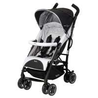 Kiddy Silla Paseo City Stone