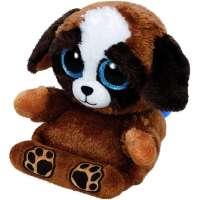 Beanie Boos Peek A Boos Perro Pups