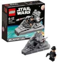 Star Destroyer Lego Star...