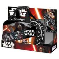 Star Wars Pack deporte