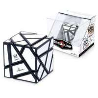 GHOST CUBE RECENT TOYS