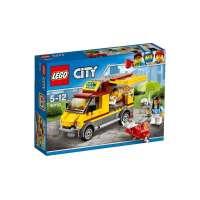 Lego - Camion de Pizza - 60150