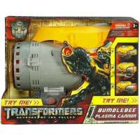 TRANSFORMERS ROBOT WEAPONS