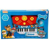 Patrulla Canina Piano