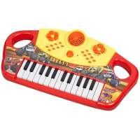PIANO ELECTRONICO DE BLAZE