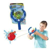 AQUAFORCE SLINGSHOT