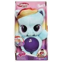 My Little Pony Rainbow Dash...
