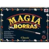 Educa Magia Borrás Clásica...