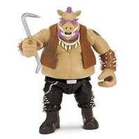 Tortugas Ninja 2 Figura Bebop