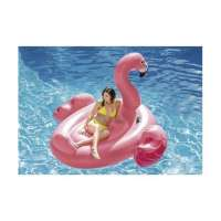 MEGA FLAMINGO HINCHABLE...
