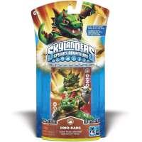 Skylanders - Figura Dino-Rang