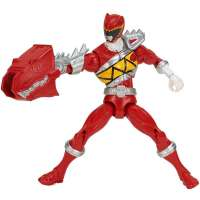 Power Ranger Dx Dino Charge...