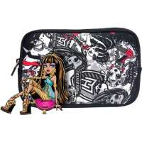 FUNDA MONSTER HIGH TABLET 7``