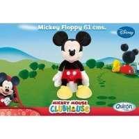 MICKEY FLOPPY 61 CM