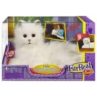 Hasbro - Peluche Fur Real...