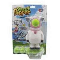 SQUEEZE POPPERS MOO POPPER