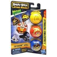 Angry Birds Surtido de Bolas