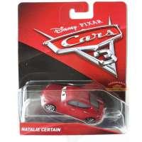 DXV29 CARS 3 NATALIE CERTAIN