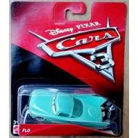DXV29 CARS 3 FLO