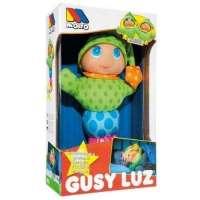 Molto Gusy Luz