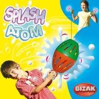 SPLASH ATOM DE BIZAK